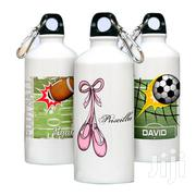 Branded Water Bottles | Manufacturing Services for sale in Nairobi, Nairobi Central