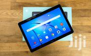 Mediapad T3 7.0 16GB | Tablets for sale in Nairobi, Nairobi Central