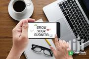 Business And Management Jobs Kenya | Gardening & Landscaping Jobs for sale in Nairobi, Nairobi Central