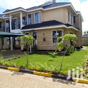 Itrade Gardens | Houses & Apartments For Sale for sale in Kiambu, Township C