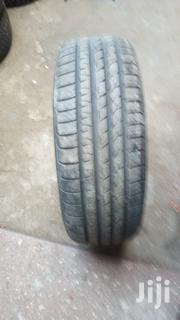 Tyre Size 235/55r19 Martial Tyres | Vehicle Parts & Accessories for sale in Nairobi, Nairobi Central