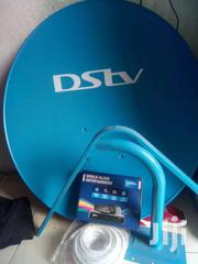 Dstv Full Kit | Repair Services for sale in Mombasa, Tononoka