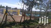 Shamba For Sale Matasia Merisho | Land & Plots For Sale for sale in Kajiado, Ngong