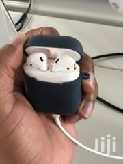 Airpods 2 -intact And Long Battery | Accessories for Mobile Phones & Tablets for sale in Nairobi, Kilimani