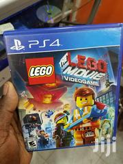 Lego PS4 Game | Video Games for sale in Nairobi, Nairobi Central