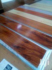 Wooden Floor Laminates | Building Materials for sale in Nairobi, Imara Daima