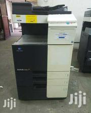 Konica Minolta Bizhub C364 | Printing Equipment for sale in Nairobi, Nairobi Central