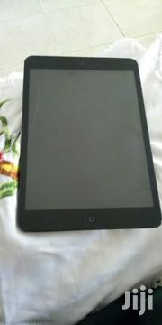 Apple iPad Mini With A Slight Crack | Tablets for sale in Nairobi, Nairobi South