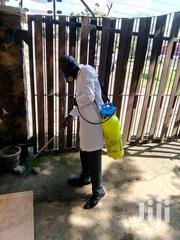 Get Bedbugs Experts Today/Pest Control And Fumigation Services | Cleaning Services for sale in Kisumu, Central Kisumu