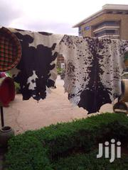 Cowhide Treated | Home Accessories for sale in Nairobi, Ngando
