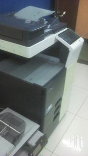 Photocopy Machine Konica Minolta C 364 | Printing Equipment for sale in Nairobi, Nairobi Central