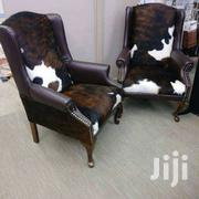 Antique Wooden Furniture | Furniture for sale in Nairobi, Ngando