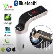 Bluetooth Modulater | Vehicle Parts & Accessories for sale in Nairobi, Karen