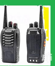 Baofeng BF-888S UHF Walkie Talkie 2-way Radio | Audio & Music Equipment for sale in Nairobi, Nairobi Central