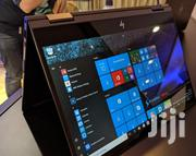 Hp Pavilion X360 | Laptops & Computers for sale in Nairobi, Nairobi Central