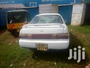 Toyota T100 1998 White | Cars for sale in Kakamega, Shirere