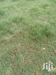 A 1/4 Plot For Sale In Ongata Rongai Baclays | Land & Plots For Sale for sale in Kajiado, Ongata Rongai