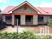3 Bedroom Bungalow Master Ensuite in Juja Plains View Estate | Houses & Apartments For Rent for sale in Kiambu, Hospital (Thika)