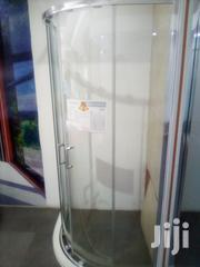 Shower Cubicles | Plumbing & Water Supply for sale in Kisumu, Central Kisumu
