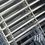 Dosh Welded Mesh | Building Materials for sale in Nairobi, Viwandani (Makadara)