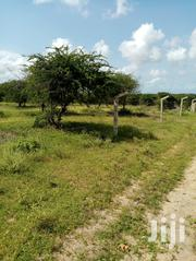 Plots for Sale in Malindi | Land & Plots For Sale for sale in Kilifi, Malindi Town
