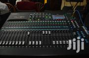 Allen And Heath QU 24 And QU 16 Digital Mixers | Audio & Music Equipment for sale in Nairobi, Nairobi West