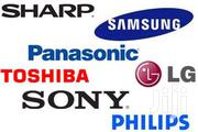 Sony Samsung Lg Tv Repair | Repair Services for sale in Nairobi, Parklands/Highridge