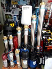 Submersible Pump | Store Equipment for sale in Nairobi, Nairobi Central
