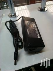 Toshiba 4.74A Laptop Charger | Computer Accessories  for sale in Nairobi, Nairobi Central