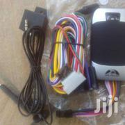 Gps Car Track/ Vehicle Tracker Installation | Vehicle Parts & Accessories for sale in Nakuru, London