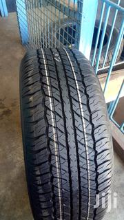 265/60/R18 Dunlop Tyres | Vehicle Parts & Accessories for sale in Nairobi, Nairobi Central