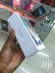 New Apple iPhone X 256 GB White | Mobile Phones for sale in Nairobi, Nairobi Central
