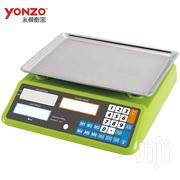 Digital Weighing Scale 30kg | Home Appliances for sale in Nairobi, Nairobi Central