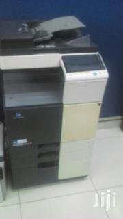 Photocopy Machine Bizbu C 364 On Sale | Printing Equipment for sale in Nairobi, Nairobi Central