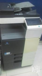 Konico Bizbu C364 On Sale | Printing Equipment for sale in Nairobi, Nairobi Central