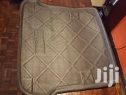 Toyota Prado 120 And 150 Rear Boot Car Cargo Floor Protector Mats   Vehicle Parts & Accessories for sale in Nairobi, Landimawe