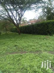 A1/4 Plot for Sale in Ongata Rongai | Land & Plots For Sale for sale in Kajiado, Ongata Rongai