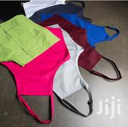 Quality Chef Aprons | Clothing for sale in Nairobi, Nairobi Central
