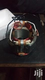 Makita Field Coil 7020 | Electrical Equipments for sale in Nairobi, Ziwani/Kariokor