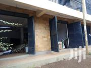 Spacious Shop at Toll Area 250m to Thika S/Highway Ideal for Store | Commercial Property For Rent for sale in Kiambu, Murera