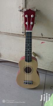 Kids Guitar | Musical Instruments for sale in Nairobi, Nairobi Central