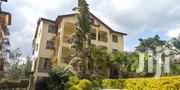 1 Br Apartment Off Mandera Road | Houses & Apartments For Rent for sale in Nairobi, Kileleshwa