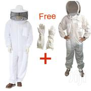 Bee Suit for Honey Harvesters | Clothing for sale in Nairobi, Nairobi Central