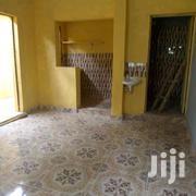 Spacious Bedsitters To Let Next To Gated Community-amani Estate | Houses & Apartments For Rent for sale in Mombasa, Bamburi