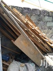 Timber For Shop Shelves | Building Materials for sale in Nairobi, Umoja II