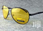 Night Driving Anti Glare Glasses | Clothing Accessories for sale in Nairobi, Nairobi Central