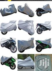 Motorbike Covers,Free Delivery Cbd   Vehicle Parts & Accessories for sale in Nairobi, Nairobi Central