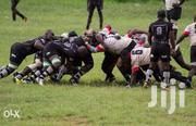 Rugby Coach   Other Services for sale in Nairobi, Karen