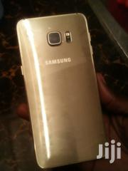 Samsung Galaxy S6 Edge Plus 32 GB Gold | Mobile Phones for sale in Nairobi, Komarock