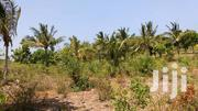 Beach Gardens for Sale | Land & Plots For Sale for sale in Kilifi, Malindi Town